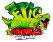 icona-dinosaurs