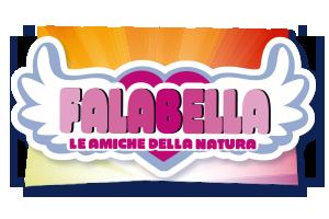 falabella-home