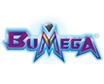 icona-bumega