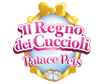 icona-palacepets