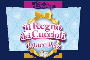 palace-pets-home