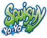 SQUISHI-YOYO-ICO