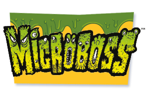 microboss_home