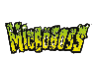 microboss_ico