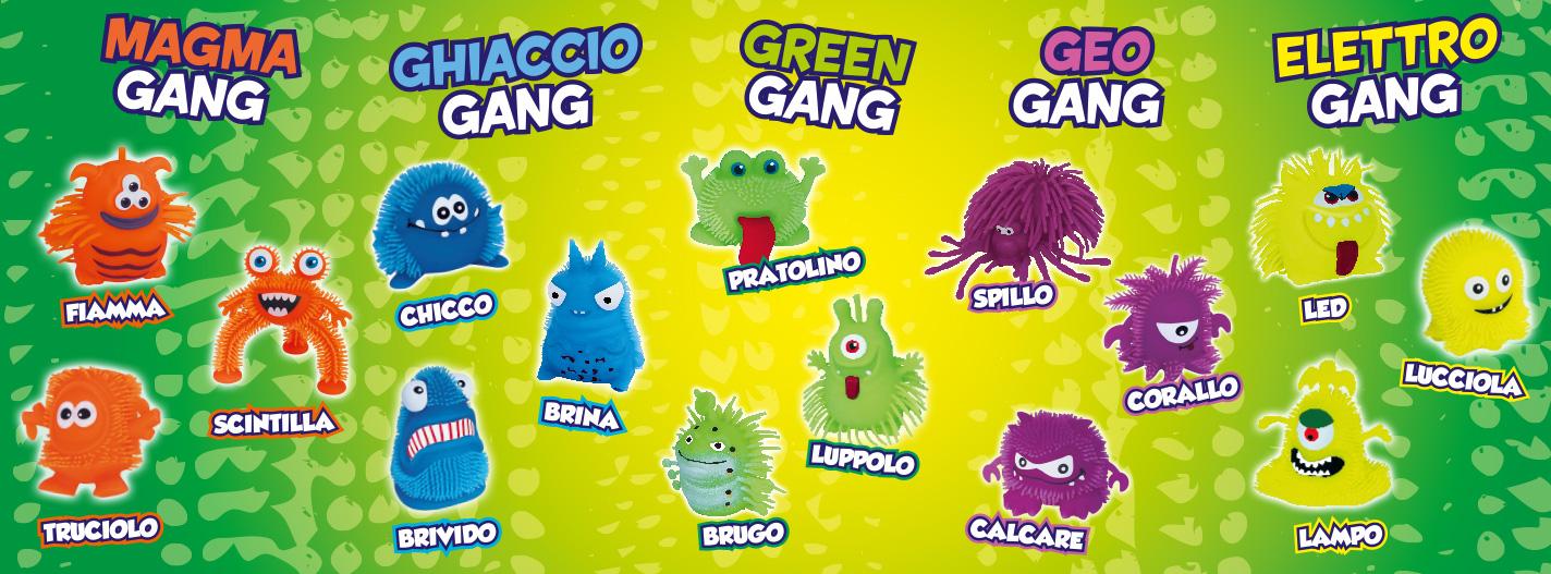 serie-GANG