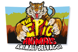 epic-animals-animali-selvaggi